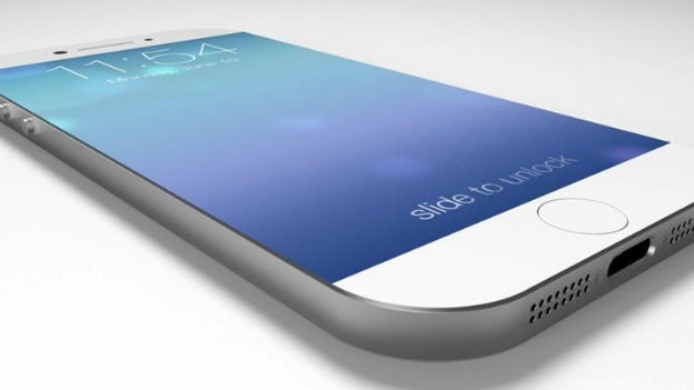 xl iphone-6-concept